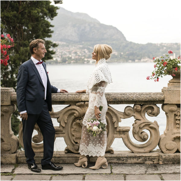 italy luxury weddings events locations discover our