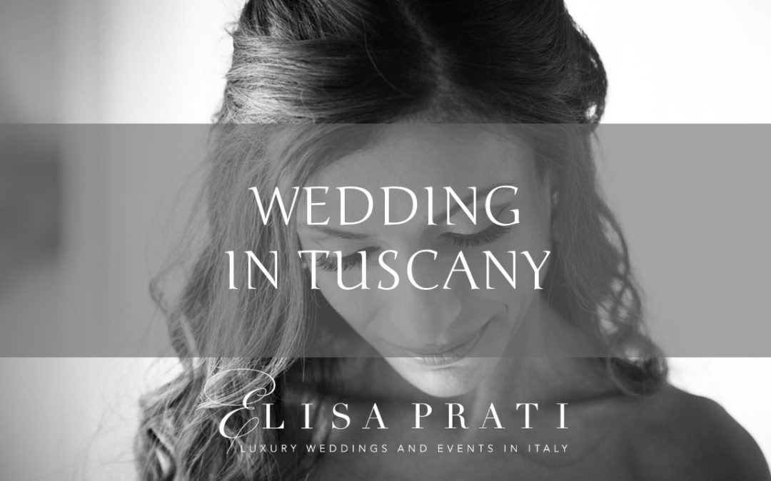 WEDDING IN TUSCANY – GALLERY