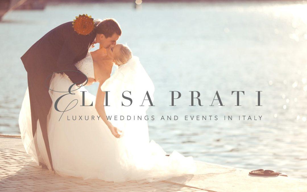 Wedding planner: luxury Italian weddings and events in Italy