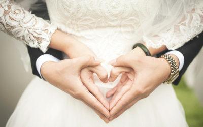 WEDDING IN ITALY AND CORONAVIRUS