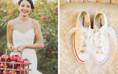 HEALTHY TIPS FOR BRIDES AFTER THE LOCKDOWN