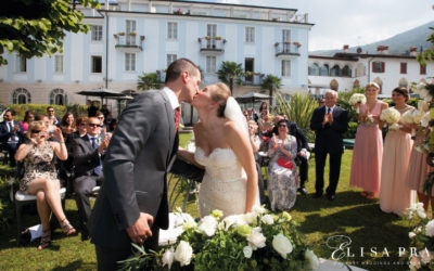 WEDDING IDEAS WITH FEW GUESTS: MICRO-WEDDINGS IN ITALY