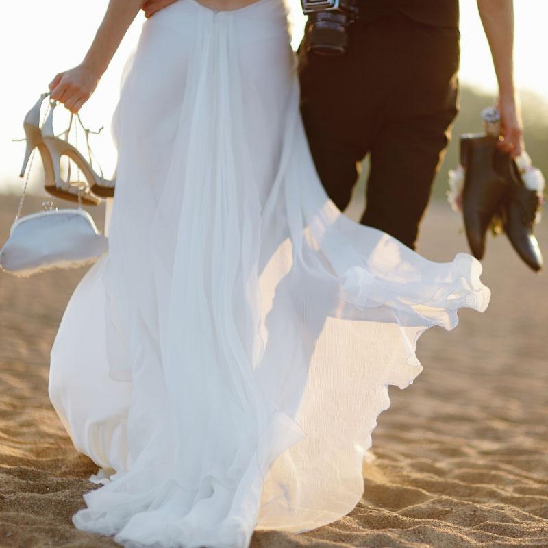 Luxury wedding Puglia
