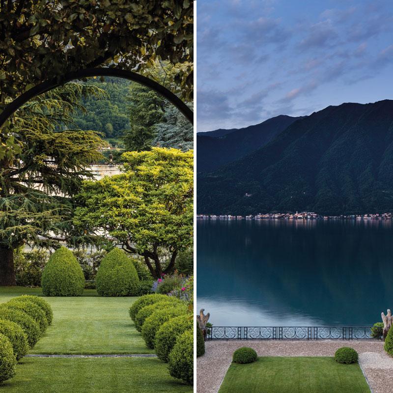 Elisa Prati Wedding Italy