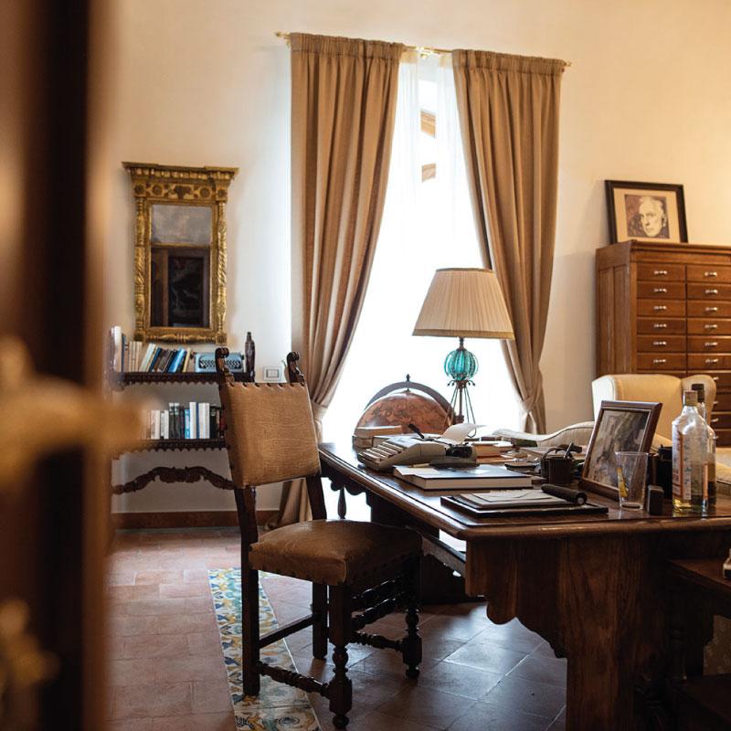 Amalfi Coast luxury weddings